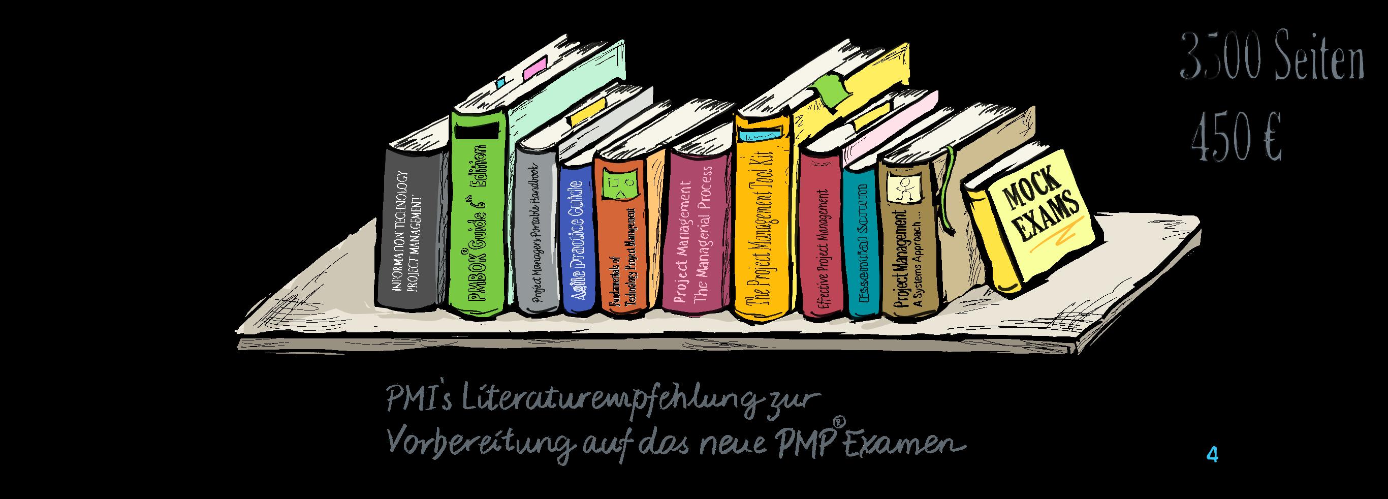 Draw_PMP_Bücher