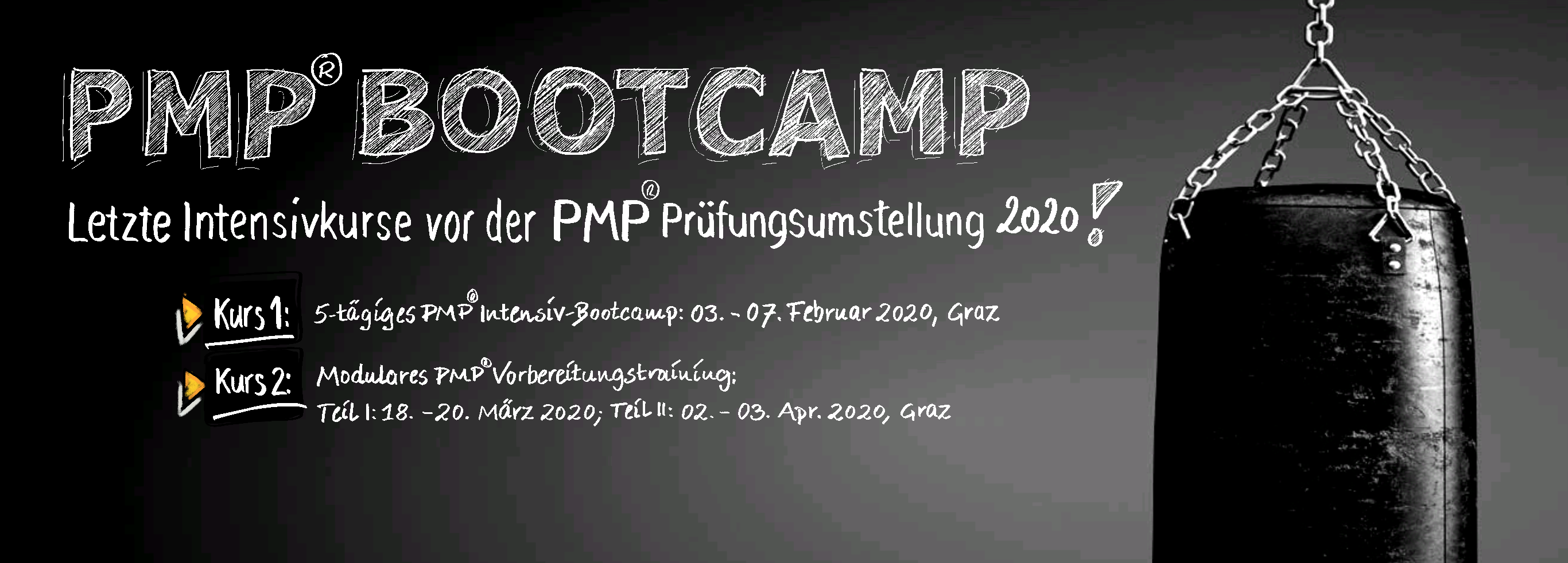 Draw_PMP next bootcamp