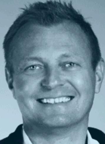 Christian Schneider-Wagner