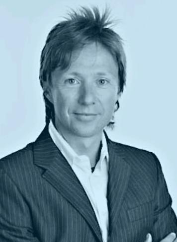 Mag. Christian Dworschak, MAS.